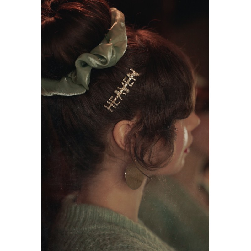 SAMANTHA Hair Pin